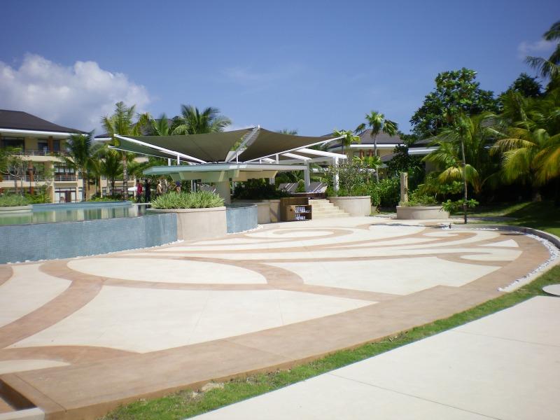 Misibis Resort